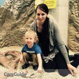 Babysitter, Daycare Provider, Nanny in Colorado Springs
