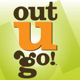 We are Out-U-Go! Downers Grove and we are looking for awesome dog walkers and pet sitters!
