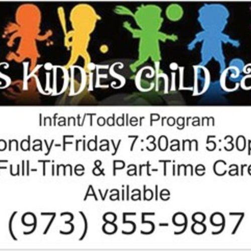 Child Care Provider Kay L's Profile Picture