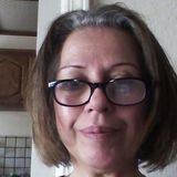 Most Well Trained In Home Caregiver in Murrieta ca