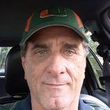 Seeking an Animal Caregiver Job in Brandon