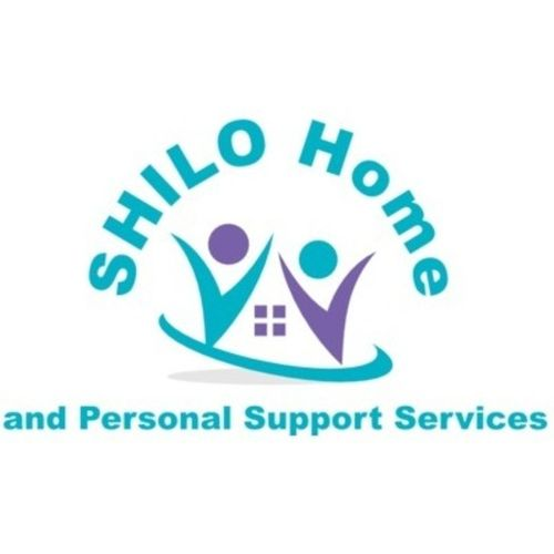 Elder Care Provider Shilo Home and Personal Support S's Profile Picture