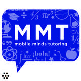 Tutor Job in Billings