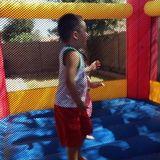 Babysitter, Daycare Provider in Maricopa