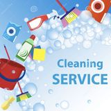Housekeeper in Port Chester