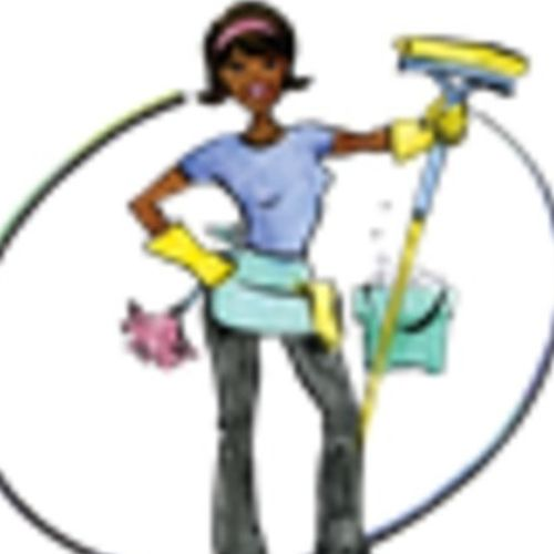 Housekeeper Job 's Profile Picture