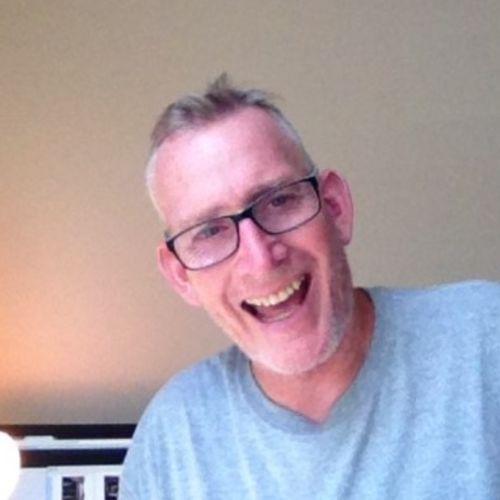 Handyman Provider Dwight M's Profile Picture