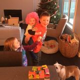 Family, Pet Care, Swimming Supervision, Homework Supervision in Edmonton
