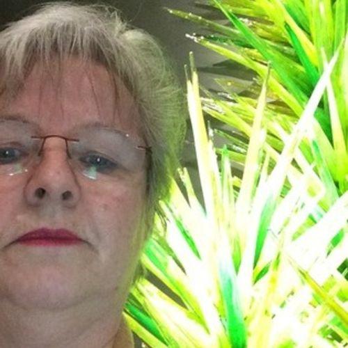 Pet Care Provider Claudette B's Profile Picture