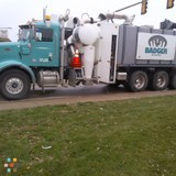 Truck Driver Job in Omaha