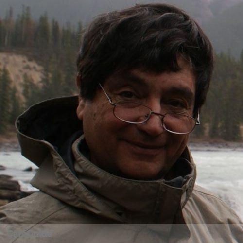 Tutor Provider Joseph S's Profile Picture