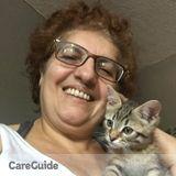 Nanny, Pet Care in Lindsay