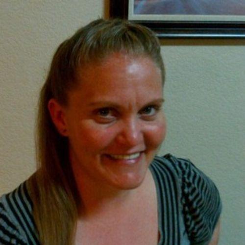 Child Care Provider Tonie Jaworowski's Profile Picture