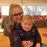 Babysitter in Maple Grove