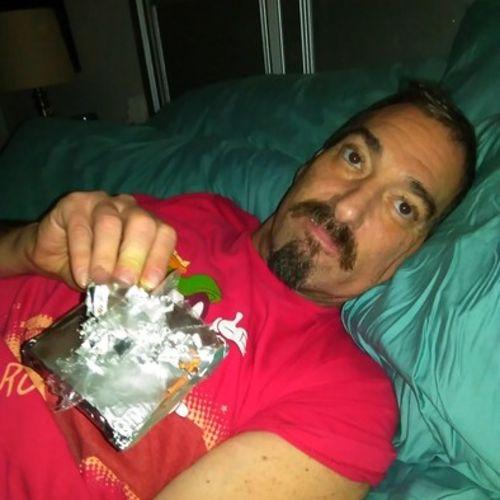 Housekeeper Provider Glenn G's Profile Picture
