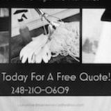 Caring Cleaner in Holly, Michigan