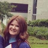 Qualified elementary teacher seeking summer employment