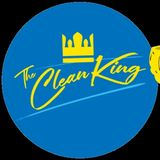 The Clean King Available For Fountain Cleaner Opportunity