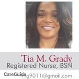 Caring and Compassionate Private Duty Nurse