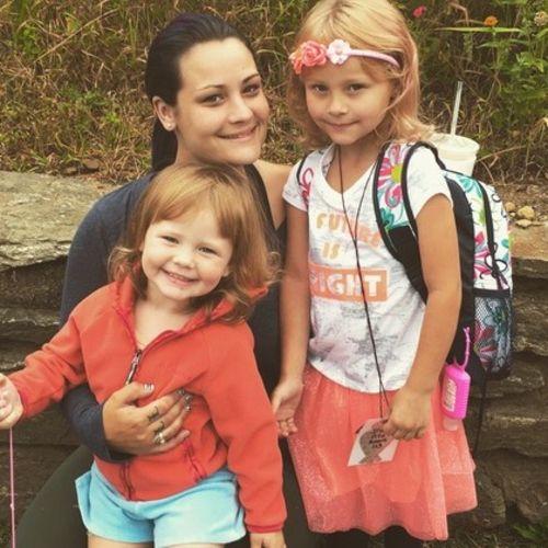 Child Care Provider Elizabeth Hennessey's Profile Picture