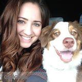 Dog Walker, Pet Sitter in La Habra