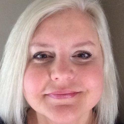 House Sitter Provider Jane Mahoney's Profile Picture