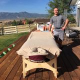 House Sitter in Park City