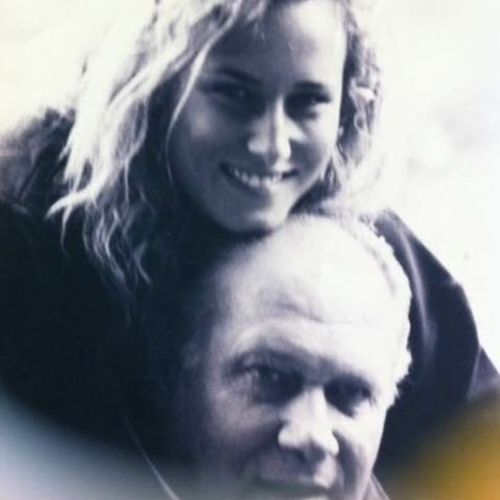 House Sitter Provider Silvina Krijger's Profile Picture