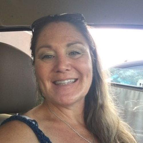 House Sitter Provider Heather E's Profile Picture