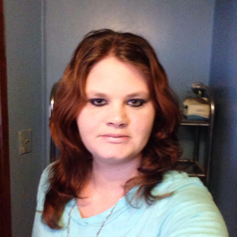 Pet Care Provider Kristina D's Profile Picture