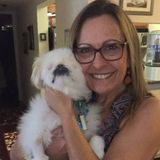 Available: Capable Pet Care Provider in Tampa, Florida