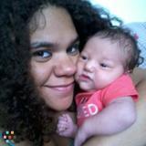 Babysitter, Nanny in Dayton