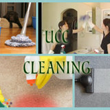 House Cleaning Company in Chagrin Falls