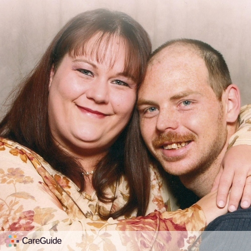 Housekeeper Provider Melissa & Josh W's Profile Picture