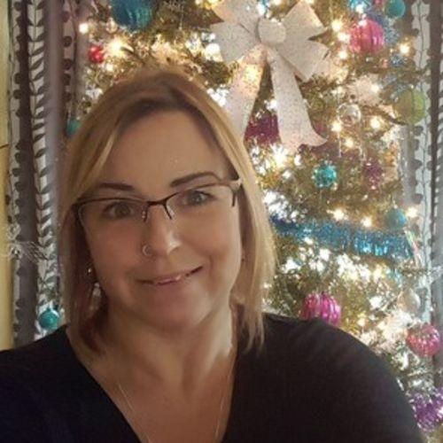 Elder Care Provider Lisa P's Profile Picture