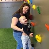 Reliable Nanny in Belleville, Ontario