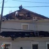 Carroll.S Roof Repair