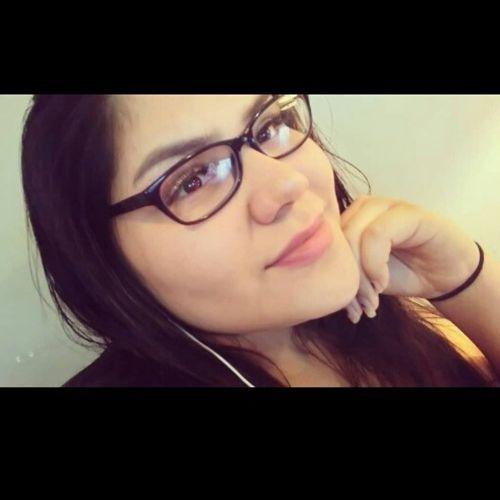 Child Care Provider Cree G's Profile Picture