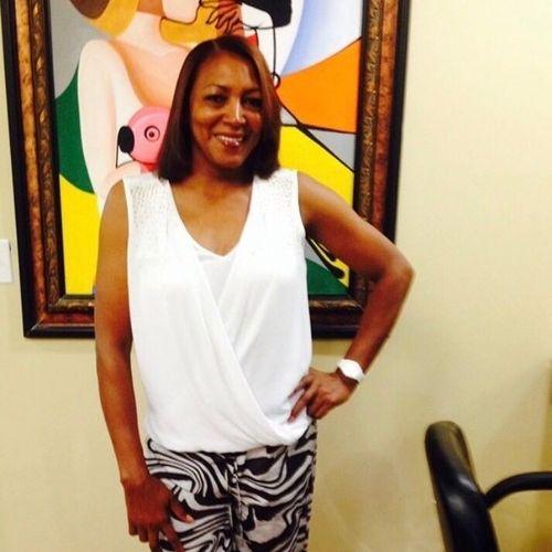 Child Care Provider Lina G's Profile Picture
