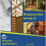 About Solution Home Services Llc