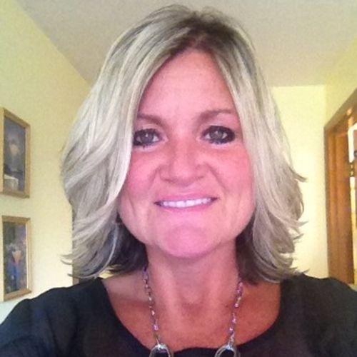 House Sitter Provider Kristine L's Profile Picture