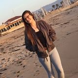 Honest and trustworthy house sitter in Hermosa Beach, California