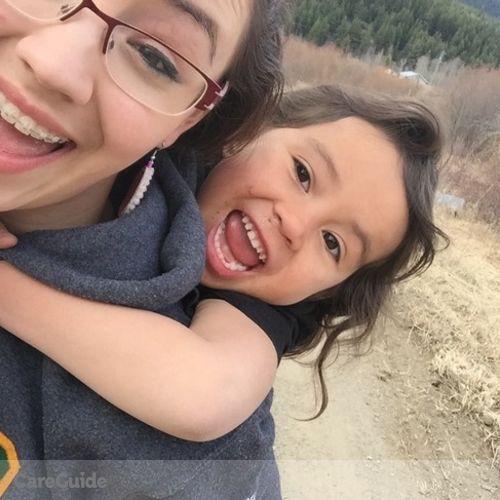 Child Care Provider Cedez Boyce's Profile Picture