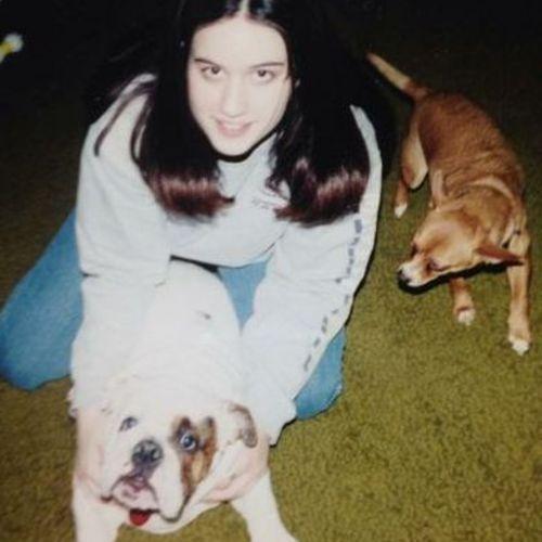 Pet Care Provider Jessica Keller Gallery Image 3