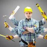 Asap Handyman