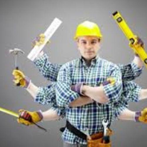 Handyman Job Bethany Racobs's Profile Picture