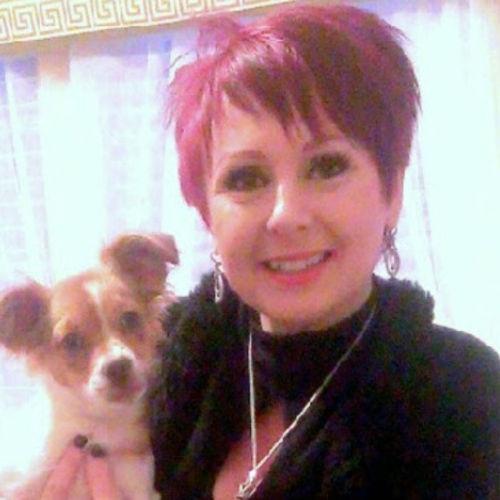 House Sitter Provider Maria Teresa Tasner's Profile Picture
