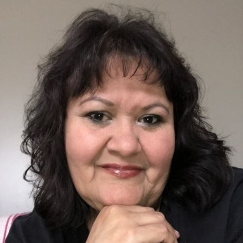Housekeeper Provider Sandy M's Profile Picture