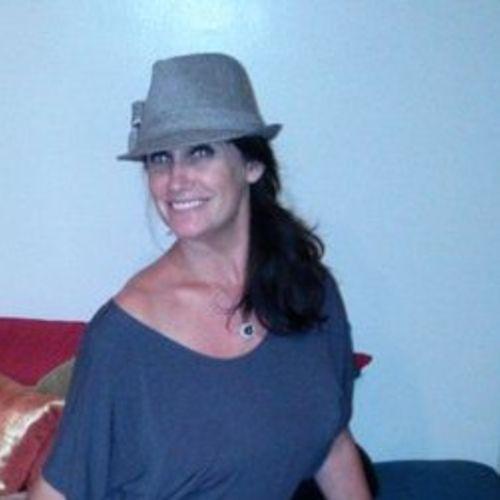 Housekeeper Provider Alana Allen Gallery Image 1