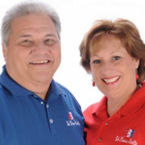 House Sitter Provider Bob Brown's Profile Picture